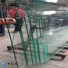 como se fabrica el vidrio templado