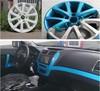 Car Paint Manufacturer Plastic dip Coating , Plastidip, Plasti dip