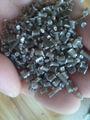tubes pehd matières premières pe100