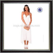 Hottest cotton fashion summer bali clothing wholesale