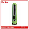china new design best material recharge electric dog hair clippers