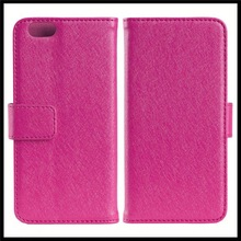 flip style pu leather case cover