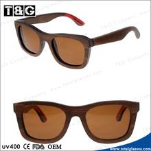 polarized car night vision eye glasses for men
