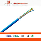 network cable cat6 utp cable, utp cat6 lan cable 1000ft ,twisted pair cable in linan