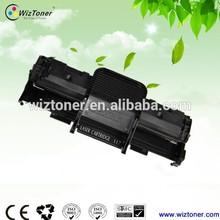 Free sample! Factory Price samsung 117 compatible samsung toner cartridge