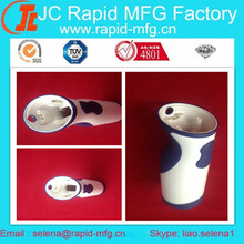 High quality plastic injection molding product