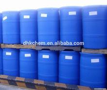 5EO fatty alcohol ethoxylates wetting agent