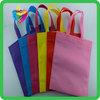 Factory sale cheapest Zhejiang made nonwoven fabric bag