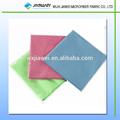 chino 2014 micro fibra de eliminación de la cera y el pulido de tela