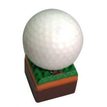 sport series golf ball usb hockey stick usb drives/usb key 512gb/disposable usb flash drive alibaba china LFN-217