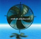 12 volt dc fan motor