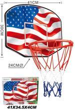 #hot#basketball flooring,basketball hoop