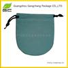 New promotional wholesale lovely packing bag for velvet gift bag india