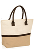 Wholesale Jute Tote Bags Personalized with Logo