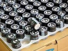 Capacitors 3300UF 35V DIP aluminum electrolytic capacitor car audio grade electrolytic capacitors