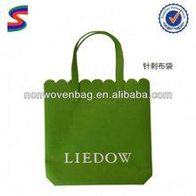 eco friendly felt shoulder bag felted bags patterns