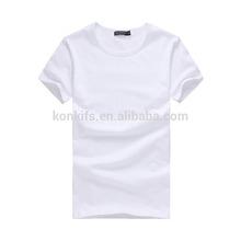 Popular design custom t shirt packaging