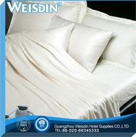wedding made in China stripe unique bedding adults