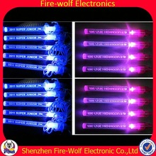 2014 NEW Brand led party gifts cigarette promotion gift Supplier & Wholesaler