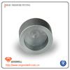 ansi b16.9 carbon steel pipe fittings tee dimensions bg best