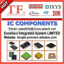 Professional Factory Sale!! New Original ad5444yrmz electronic components