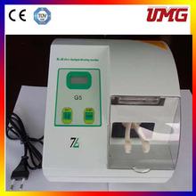 Promotion Dental Amalgamator/amalgam dental equipment/amalgam machine