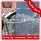 High Quality Heat Conductive Glass