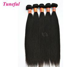 Virgin brazilian/vietnam/cambodia hair,100% human hair wholesale price