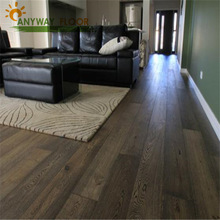 5.0 mm Thickness pvc flooring Easy installation and Low Maintenance