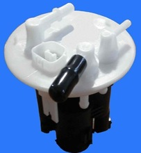 Fuel filter for Mitsubishi Pajero io anos 4G64 H76 MB906932