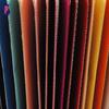high quality guarantee corrugated paper cardboard sheets