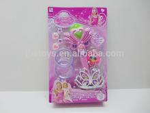 hot selling ornament TA14070144