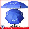 canvas beach umbrella,outdoor wall umbrella,snowing christmas tree with umbrella base