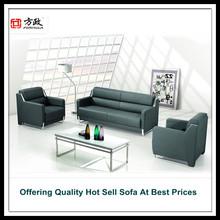 F6026 high quality sofa brands