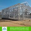 Beautiful and Comfortable Prefabricated House/villa