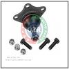 car ball joint for FIAT /ALFA ROMEO 60556032