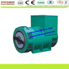 Factory price,TFW,brushless,15,25,30,10,100,125,150,1000,1500kva copy stamford alternator