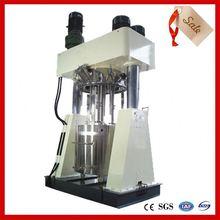 machine for hot sale liquid tire puncture sealant