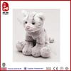 high quality lovely plush cat toys