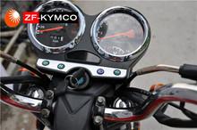 250Cc Enduro Motorcycles Racing Bike Handlebars
