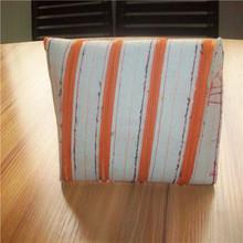 Latest fashion jute bag manufacturers,Ladies Fashion Bags,Jute Bags Wholesale