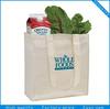 silk screen printing cotton tote bag wholesales