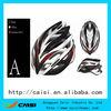 2014 Road Mountain Bicycle helmet, Bike helmet funky bicycle helmets
