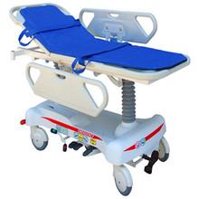 Manufacturer! RS111-A medical equipment dealer