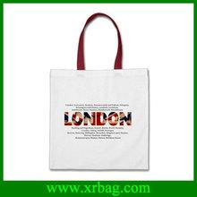 SUMMER 12OZ canvas woman handbag