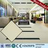 H26050FB 600x600 glazed porcelian floor tile