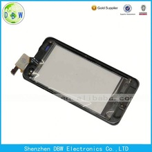 Original new for LG Optimus 2X touch replacement