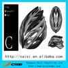 Road Mountain Bicycle helmet, Bike helmet funky bicycle helmets