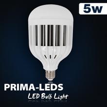 2014 wholesale car led tuning light