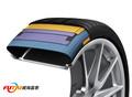 Triángulo aeolus radiales de camiones pesados de neumáticos 385/55r22.5 385/65r22.5 425/65r22.5 445